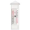 Thermomètre à mur Nature 'Kelvin 14'