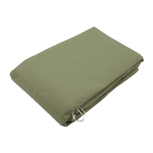 Nature vliesdoek groen 1 x 1,5 m