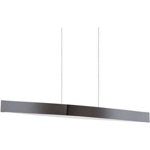 EGLO hanglamp Fornes