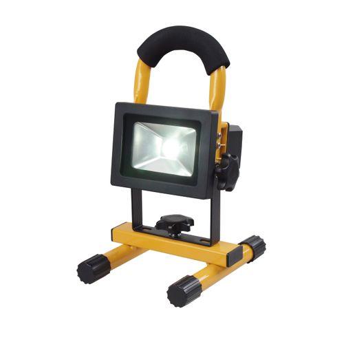 Projecteur Profoon 10 W