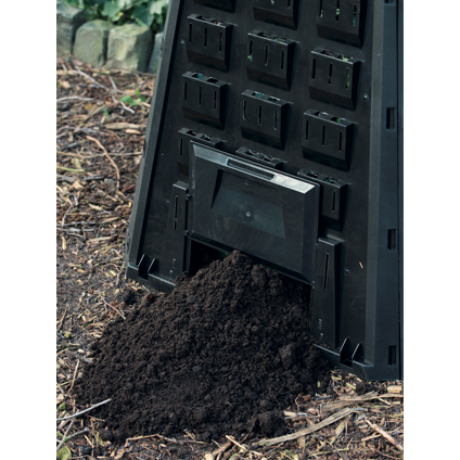Bac à compost Nature 'Thermo' 1200 L