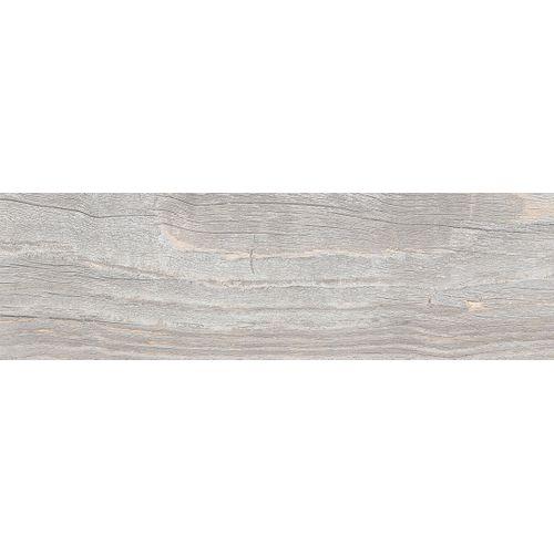Carrelage Vancouver Bianco 20x66cm
