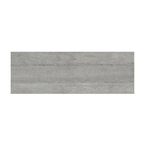 Muurtegels 'Pacific' grijs 20 x 50 cm