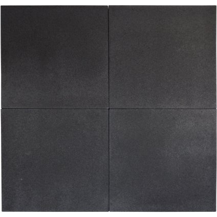 Decor terrastegel Palazzo Dark Desert beton 60x60x4cm