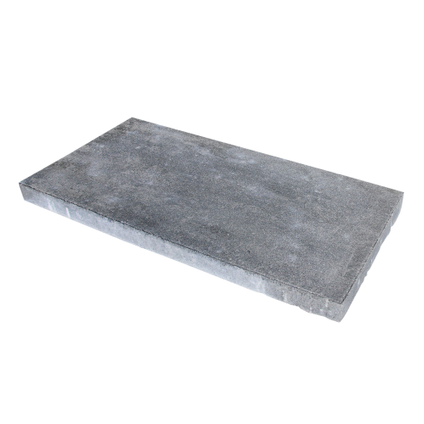 Decor terrastegel Ardechio Trendy Grey beton 60x30x4 cm