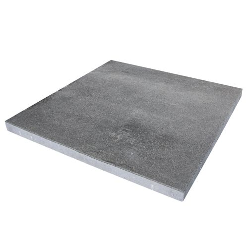 Decor terrastegel Ardechio Trendy Grey beton 60x60x4 cm