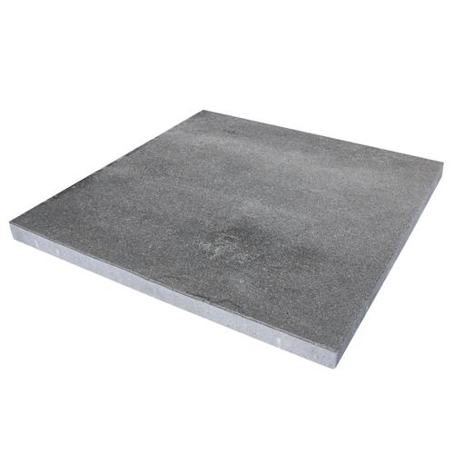 Decor terrastegel Ardechio Trendy Grey beton 60x60x4 cm