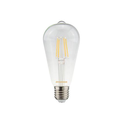 Ampoule LED Sylvania 4W E27 470lm