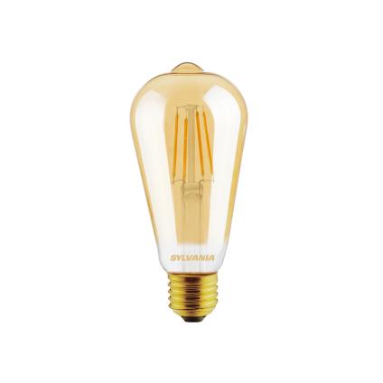Ampoule LED Sylvania 4W E27 420lm