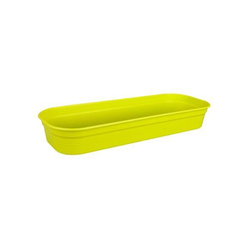 Mini-serre Elho 'Green Basics' vert 51 x 19,5 x 7,5 cm