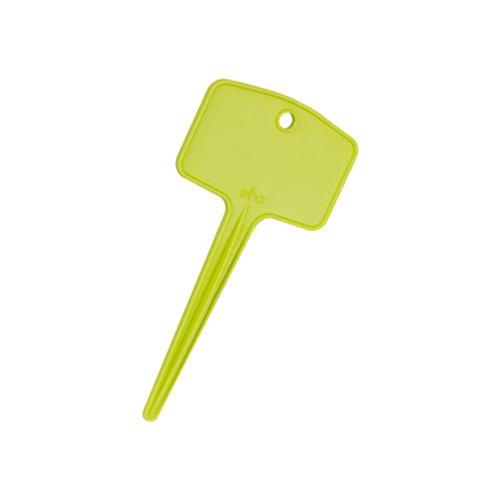 Etiquettes à planter Elho 18 cm – 5 pcs