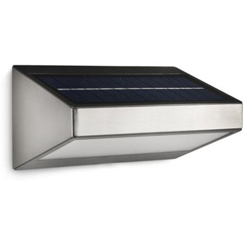 Philips wandlamp myGarden Greenhouse solar