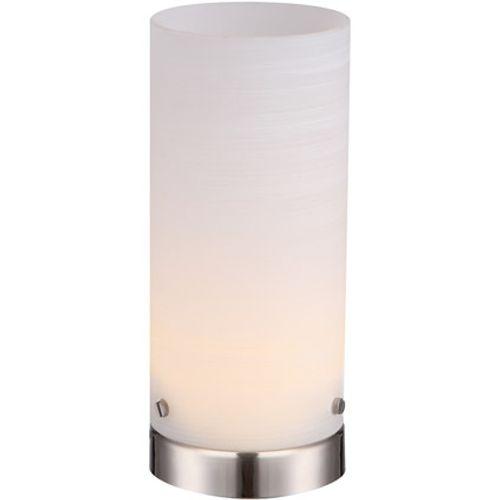 Globo tafellamp Cily