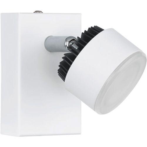 Eglo spotlamp 'Armento' 6 W