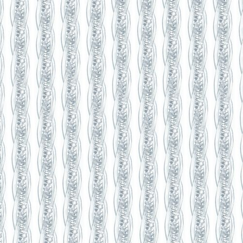 2LIF vliegengordijn Alcampo transparant 93x230cm