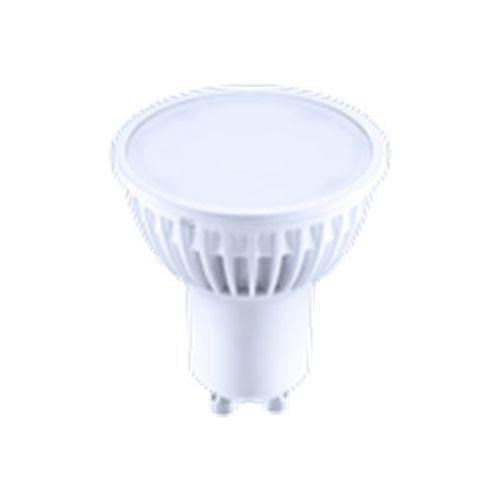 Ampoule LED Sencys 'Spot' 6W