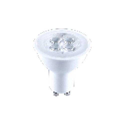 Ampoule LED Sencys 'Spot' 4W