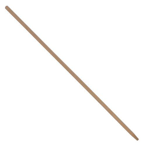 Talen Tools bezemsteel 130cm ø23,5mm