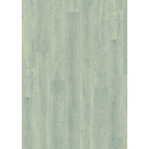 Baseline laminaat grijs eik 6mm 2,73m²