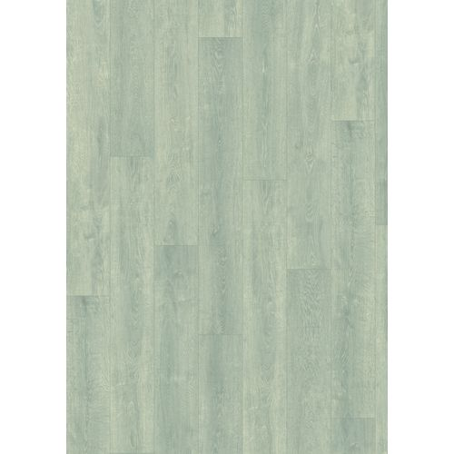 Sol stratifié Baseline chêne gris 6 mm 2,73 m²