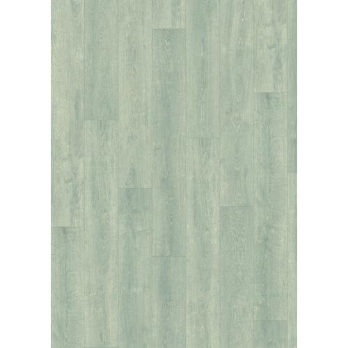 Baseline laminaat grijs eik 6mm 2,730m²