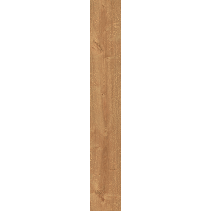 DecoMode laminaat Emotion Nimes 7mm 2,480m²