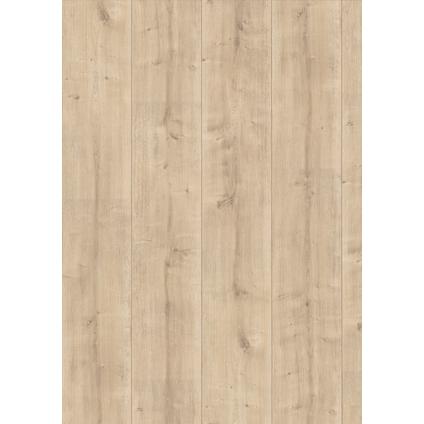 DecoMode laminaat King Size Faro 8mm 2,530m²