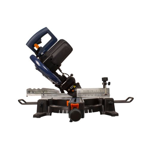 Scie à tronçonner radiale Ferm MSM1035 1900W