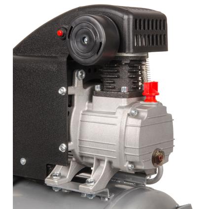 Compresseur Ferm CRM1045 24L