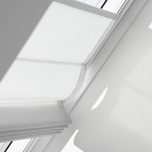 Store bateau Velux 'FHB S06 6510'