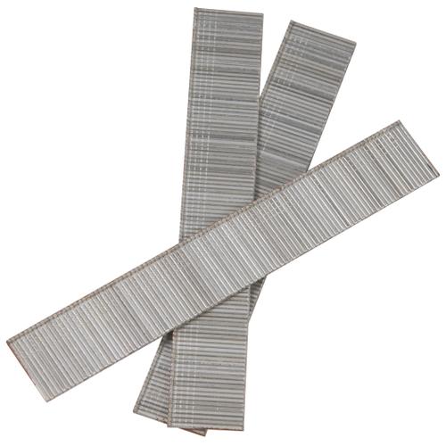 Ferm nieten ATA1031 25 mm – 1000 stuks