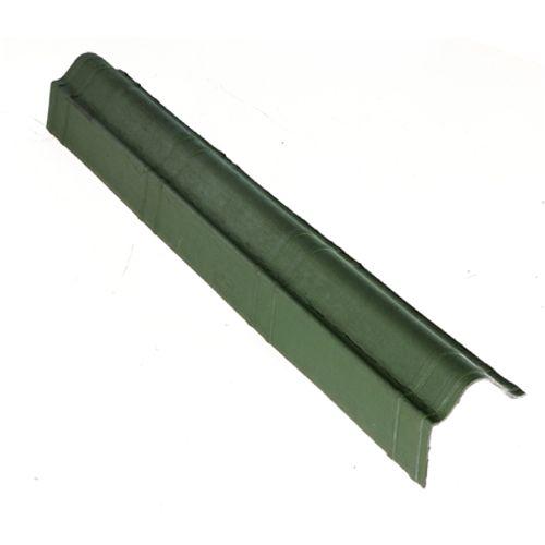 Onduvilla windveer groen