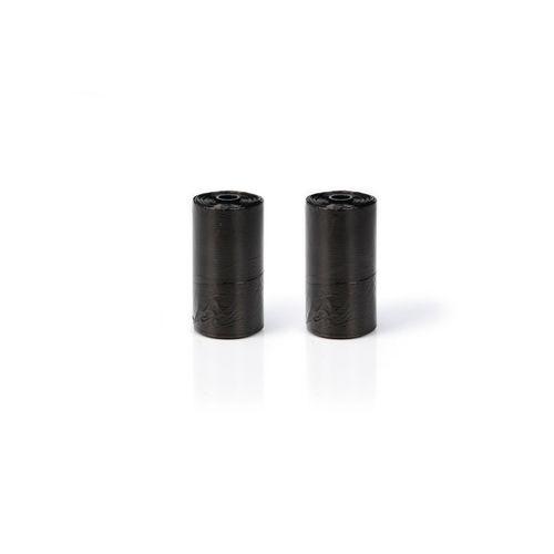 Pet products navulling poepgrijper 2 x 20 st