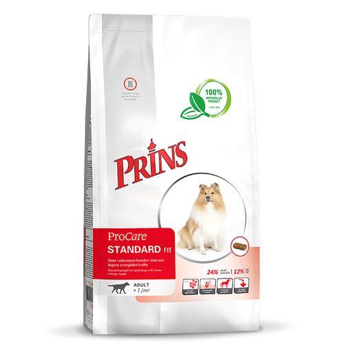 Prins ProCare hond standard fit 3 kg