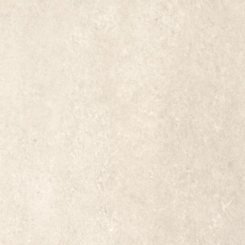 Dumaplast wandpaneel 'Dumawall+' beige 37,5 x 65 cm