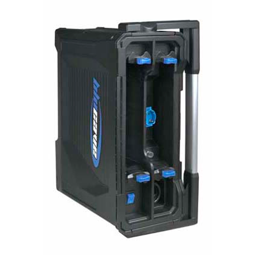 BluCave power module met verlengsnoer van 6m