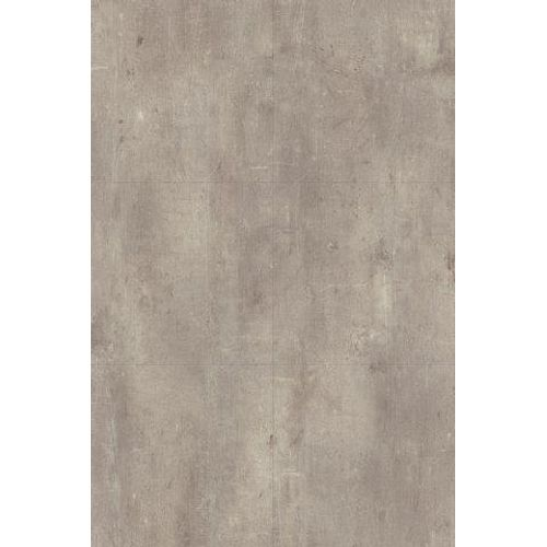 Sol vinyle BerryAlloc à cliquer zinc 5 mm
