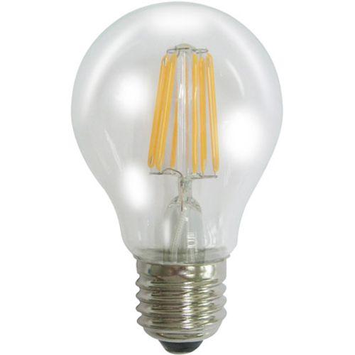 Ampoule LED 'Poire' 5,5W