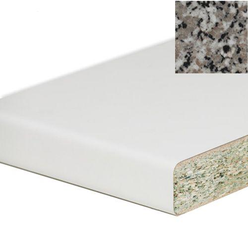 Plan de travail Sencys granit 305 x 60 x 2,8 cm