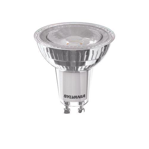 Ampoule LED Sylvania 'Refled' 6,8W