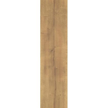 DecoMode laminaat King Size Porto 8mm 2,530m²