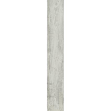 Sol stratifié Decomode Original Riga châtaignier blanc 7 mm 2,48 m²