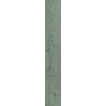 DecoMode laminaat Emotion Milano 7mm 2,480m²