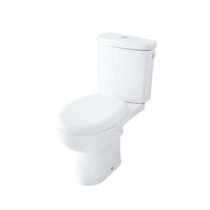 AquaVive WC-pack 'Seine' H 3/6 L