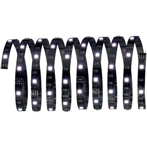 Paulmann LED-strip 'YourLED ECO' 24W