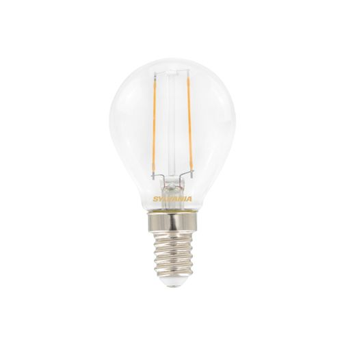 Ampoule LED Sylvania 2,5W E14 250lm