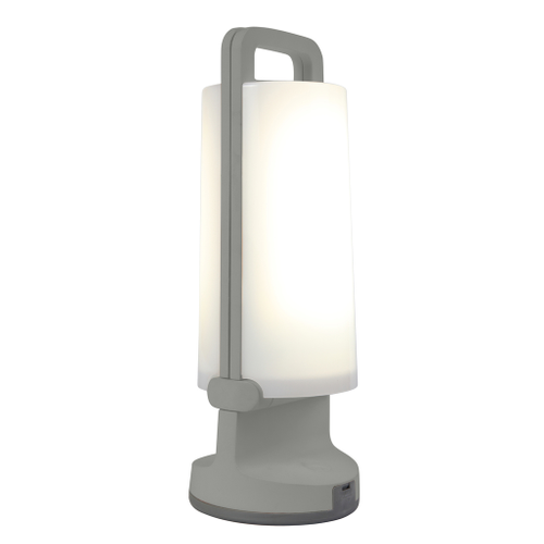 Lutec tafellamp 'Dragonfly' 1,2 W