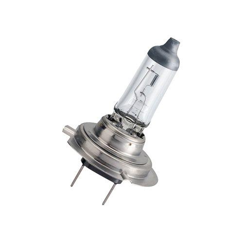 Philips autolamp VisionPlus H7 12972VPB1 55W