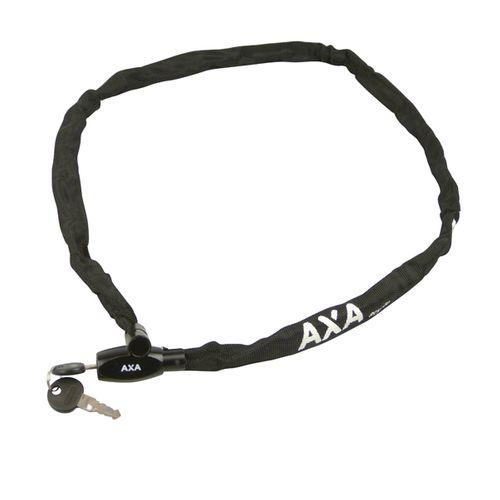 Axa kettingslot rigid rck 120cm 3,5mm zwart