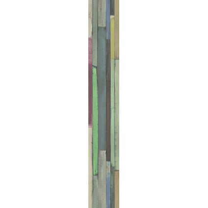 DecoMode laminaat Original Marrakech 7mm 2,480m²